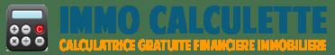 Immo Calculette