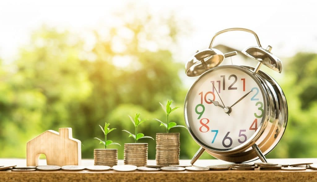 Comment obtenir un prêt immobilier